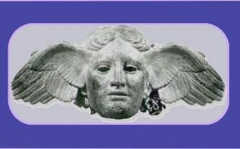 השינה במיתולוגיה היוונית
